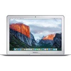 Apple MacBook Air MMGG2CZ/A