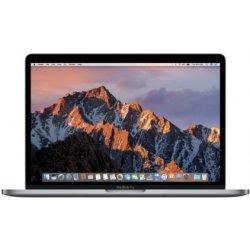 Apple MacBook Pro MLL42CZ/A