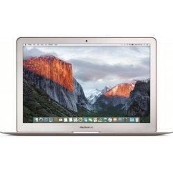 Apple MacBook Air MMGF2SL/A