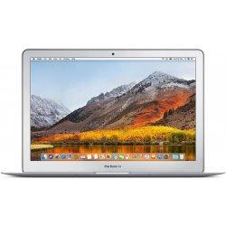 Apple MacBook Air MQD32SL/A