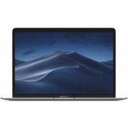 Apple MacBook Air MVFH2CZ/A