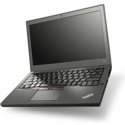 Lenovo ThinkPad X250 20CM004UMC